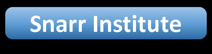 Snarr Institute