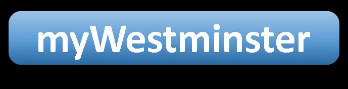 MyWestminster